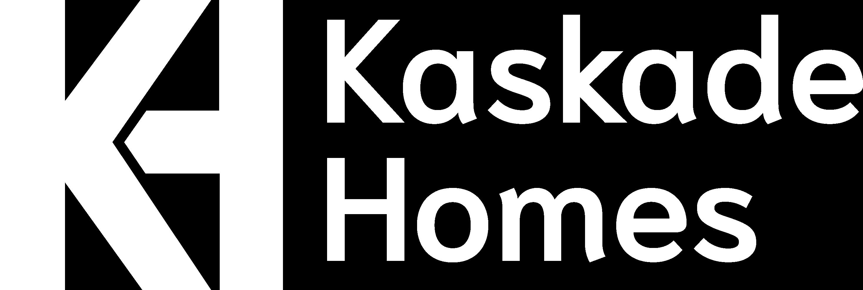 Kaskade Homes